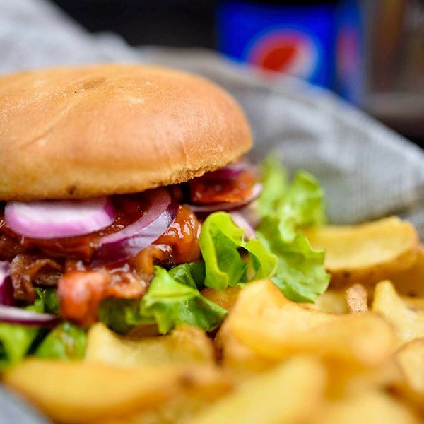 burger angolo 19 restart from home
