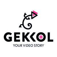 logo gekkol