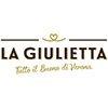 la giulietta restart from home